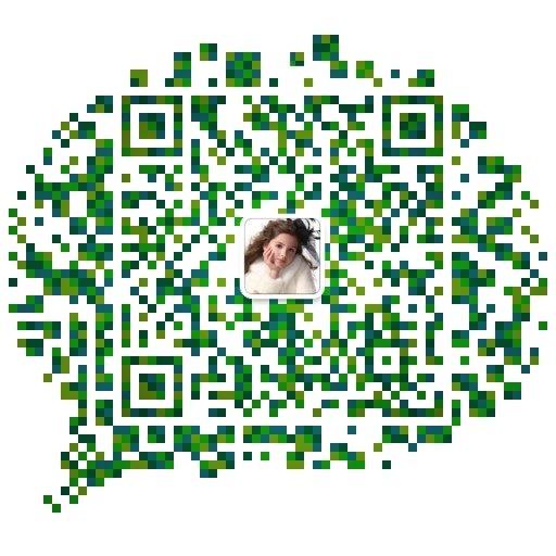 微信图片_20180106152616.jpg